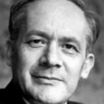 Rafał Lemkin