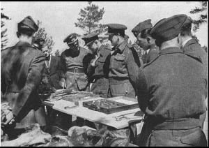 Katyń – Ekshumacja -1943 (2)