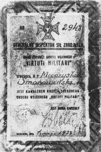 Katyń 1943 – ekshumacja (7)