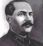 kaganowicz