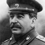 Józef Stalin (1878-1953)