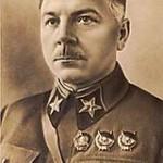 woroszylow