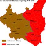 Obszar_wpływów_Niemiec_i_ZSRR_po_1939-09-28